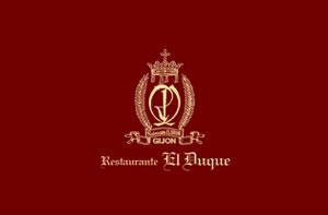Sidra El Duque -  Restaurante El Duque - Llagar El Duque